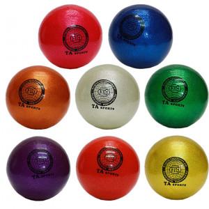 Мяч TA-sport