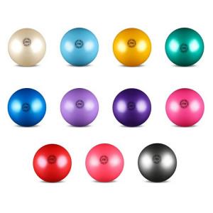 Мяч гимнастический FIG 15 см