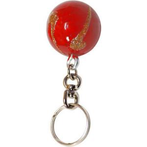 Брелоки Pastorelli мяч