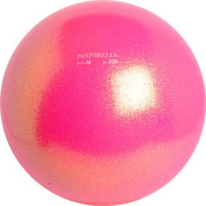 Мячи PASTORELLI GLITTER HV 16 см