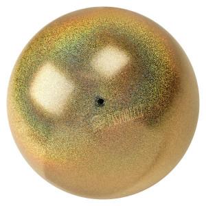Мячи PASTORELLI GLITTER HIGH VISION 18 см