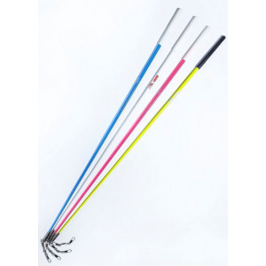 Палочка SASAKI Glass Stick M-700G-F 60 см