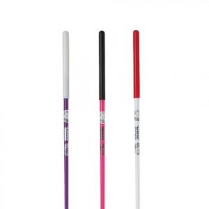 Палочка SASAKI Glass Stick 57 см