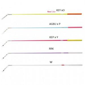Палочка SASAKI Junior Glass Stick MJ-82 50 см