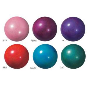 Мяч SASAKI M-207BRM-F 18,5 см